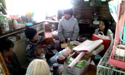 2010.01.04.1.jpg