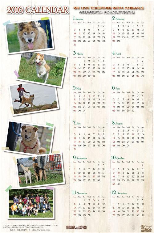 一枚物カレンダー犬.jpg