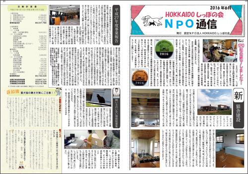 平成28年NPO通信.jpg