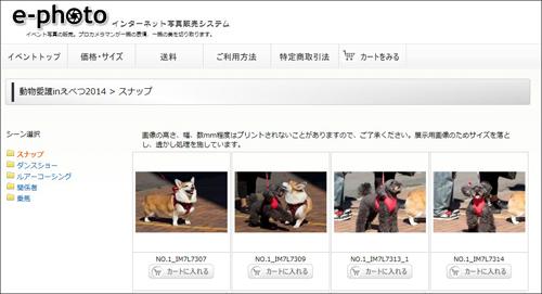 FILE_000.jpg