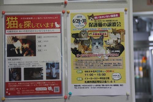 JYOUTOKAI.jpg