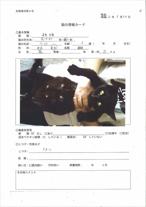 kainushinote_C2-39.jpg