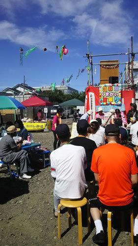 kumagai3.jpg