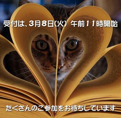 n2_23.jpg