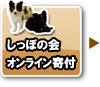 onlinekifu.jpg