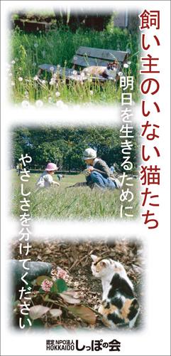 shipponokai2.jpg