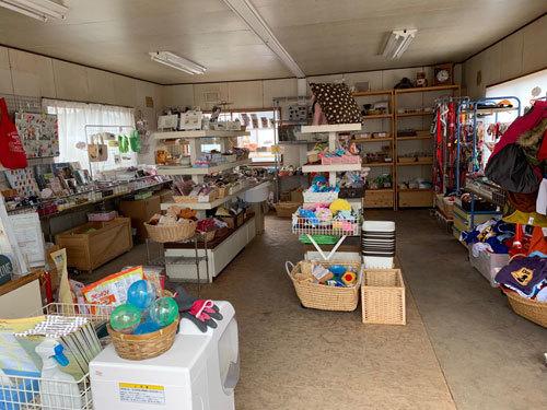 shop06.jpg