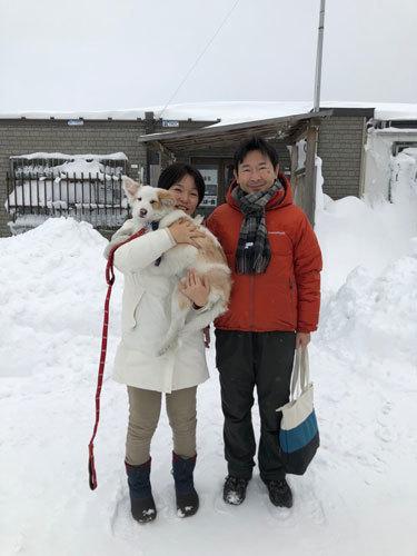 yuzuko1.jpg